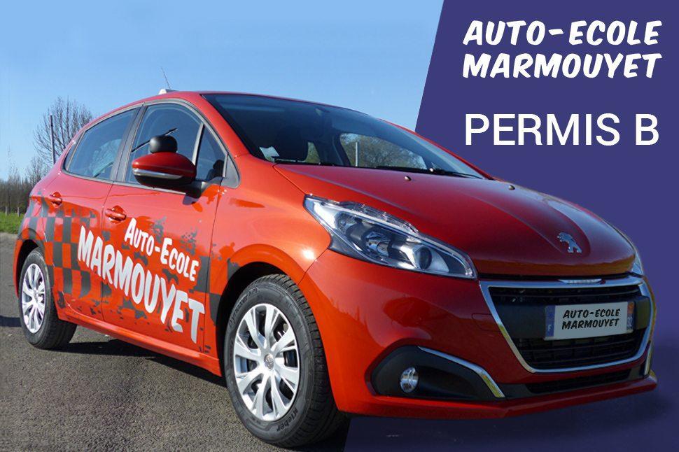 AutoEcoleMarmouyet_Peugeot-208_970x646_v2