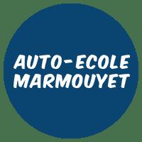 Auto-école  Marmouyet