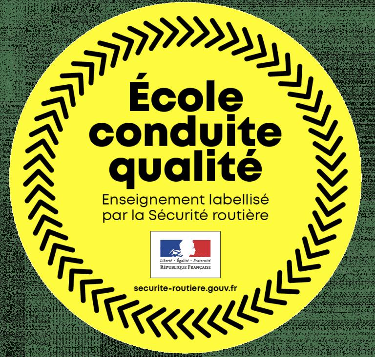 logo_ecole_de_conduite_0_0